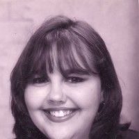 Mandy Hazlewood Ochs