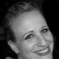 Becka McIntosh ( Author A. Wrighton)