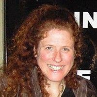 Debra Kirschner