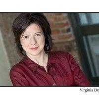 Virginia Bryan