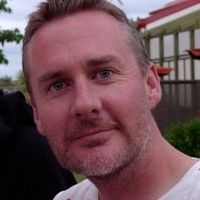 Mike Oldershaw