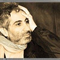 Ramez El-Hajj