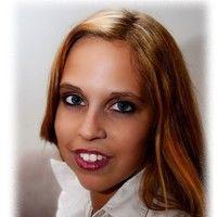 Cassandra L Crone