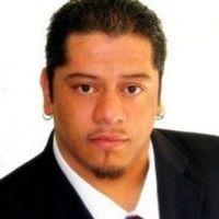 Junior Sanchez-Lion