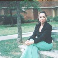 Beverly Harriette Kolber