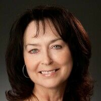 Kathy Beringer