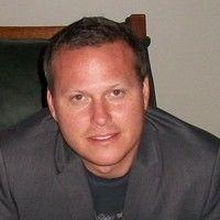 Jeff Robison