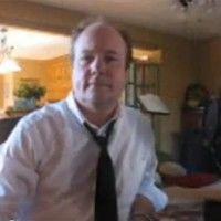 Rick Alan Rice (rar)