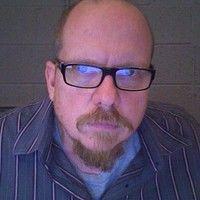 Craig Elliott Hanna