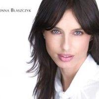 Donna Blaszczyk