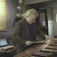 Arnold Faber