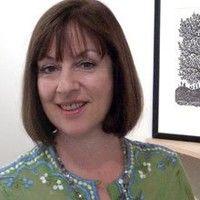 Denise Welsh