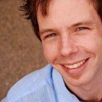 Matthew Carraher