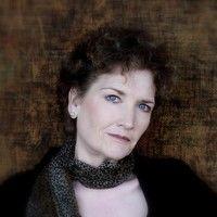 Melanie Calvert Benton