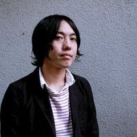 Kiyoto Kawamura
