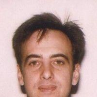 Joe Espejo
