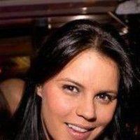 Tammy Vega
