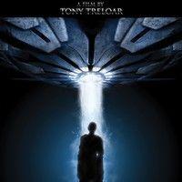 Tony Treloar