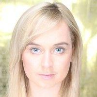 Samantha Jane Tunnah