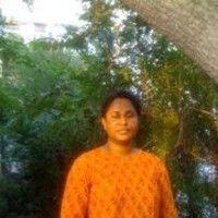 Jaya Philips