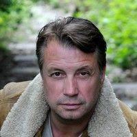 Ulf Montanus