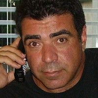 Leonard Benedetto