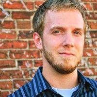 Josh McCormick