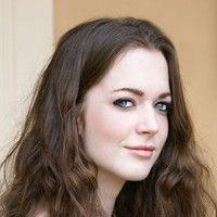 Alexandra Conroy
