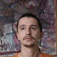 Nikola Mladenovic