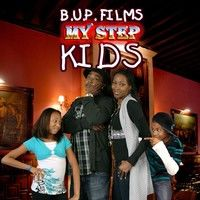 B.U.P. Films