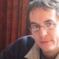 Peter Devonald