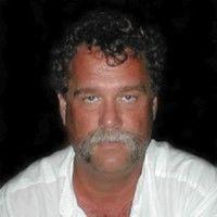 Mark Wilson Seymour