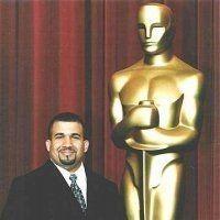 Robert Castillo