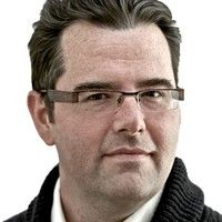 Michael Zaugg