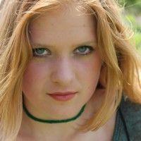 Katelyn Wood
