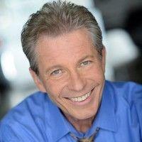 Jeffrey Paul Kaye
