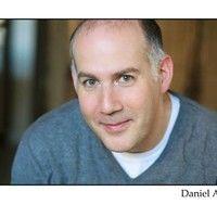 Daniel Abse