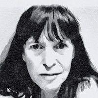 Marta Jorgensen (Missy M)