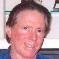 Jim Dobkins
