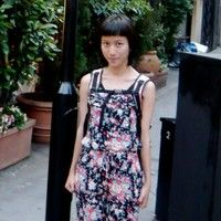 Mae Wu