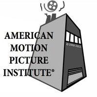American Motion Picture Institute