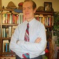 Dennis Stamey