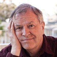 Michael L. Counts