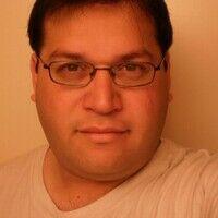 Michael Paul Reyes