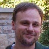 Jeff McCormack