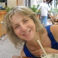 Elaine Purnell