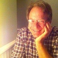 Jeffery Gilchriest