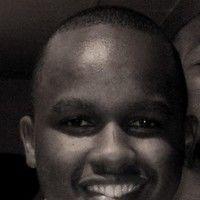 Ben Mwangi