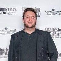Dylan Christopher Swinson