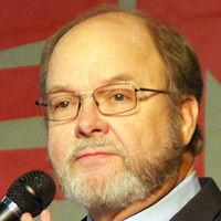 Larry E. Thomas